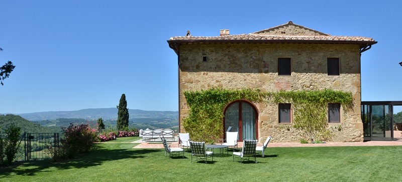 Tuscany villa rental tuscany villa rentals to for Rent a house in tuscany