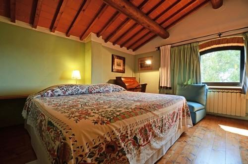Ensuite Bathroom Regina tuscany villa salve regina - rental in tavarnuzze - impruneta