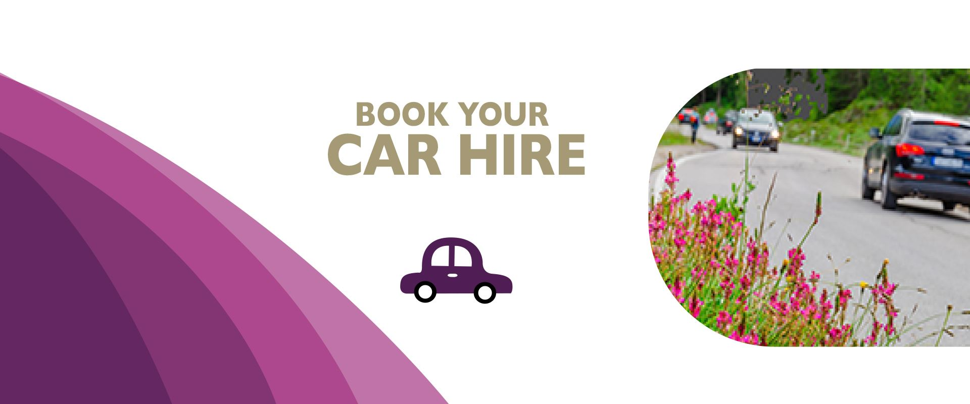Car Hire In Tuscany Rental Companies In Florence Chianti