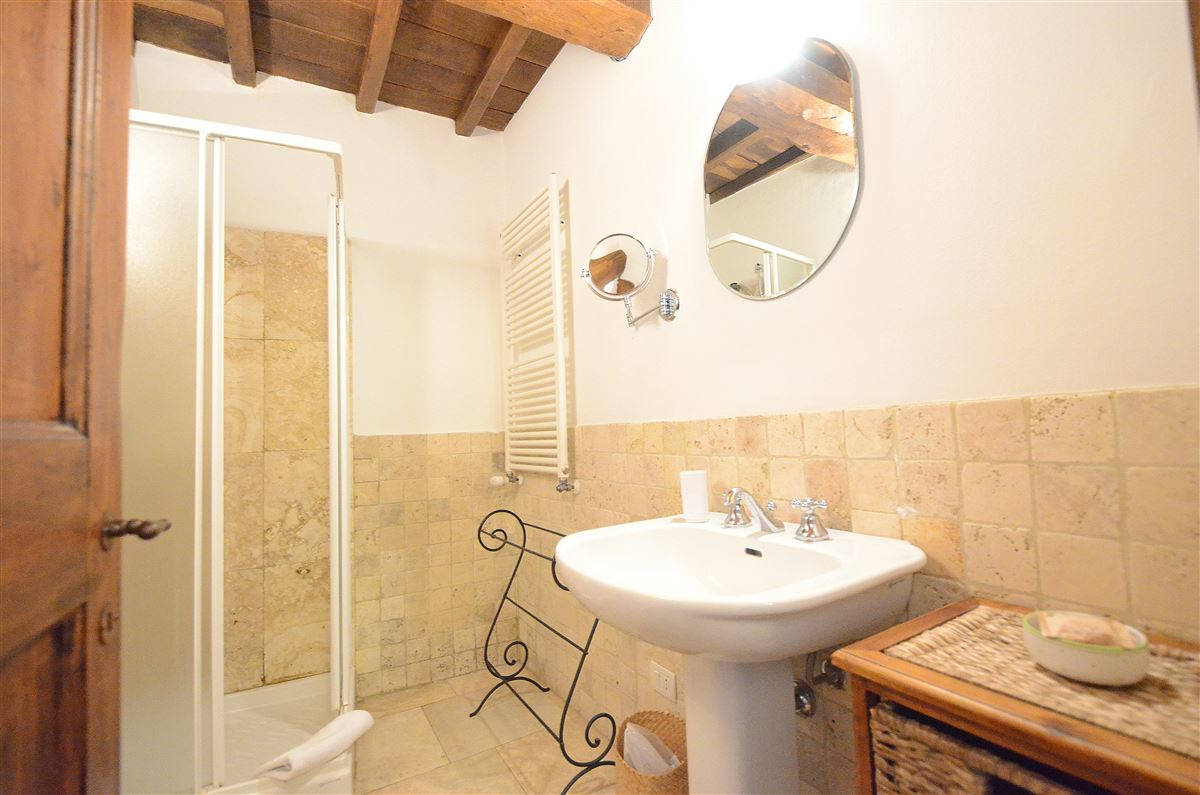 Qu Est Ce Qu Une Loggia tuscany villa loggia - montefienali - rental in gaiole in
