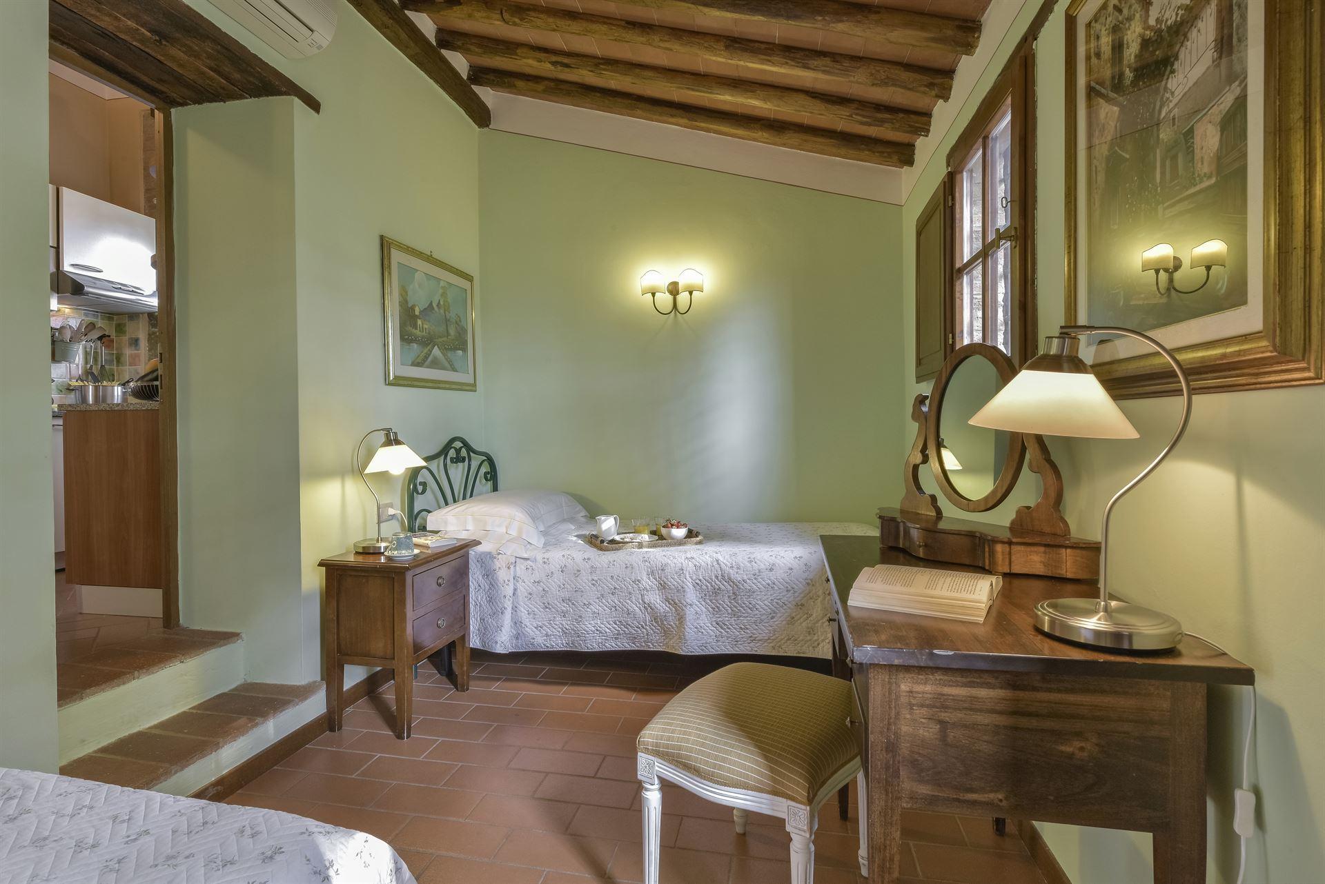 Villa Casavecchia Sala Di Cesenatico tuscany villa l'oliveta - montebuoni - rental in lecchi in