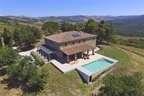 Tuscany Villa Mulino Del Rigualdo   Rental In Torniella   Roccastrada    Grosseto   Tuscany