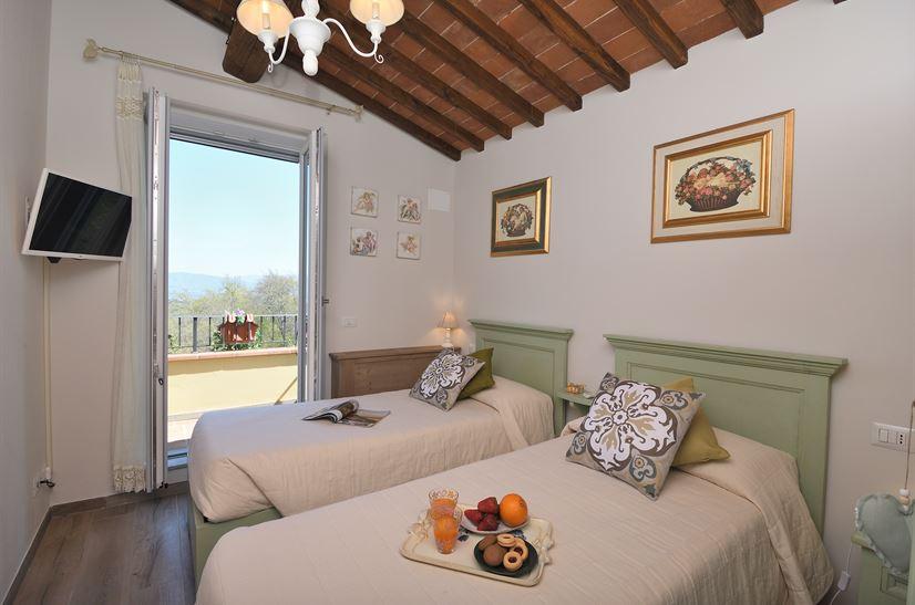 Tuscany Villa Casa Di Campagna Pianelli Rental In Pergine Valdarno Arezzo And Cortona Tuscany